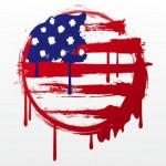bandiera-americana-graffiti-vettore_21-38612057