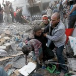 gaza-palestina1